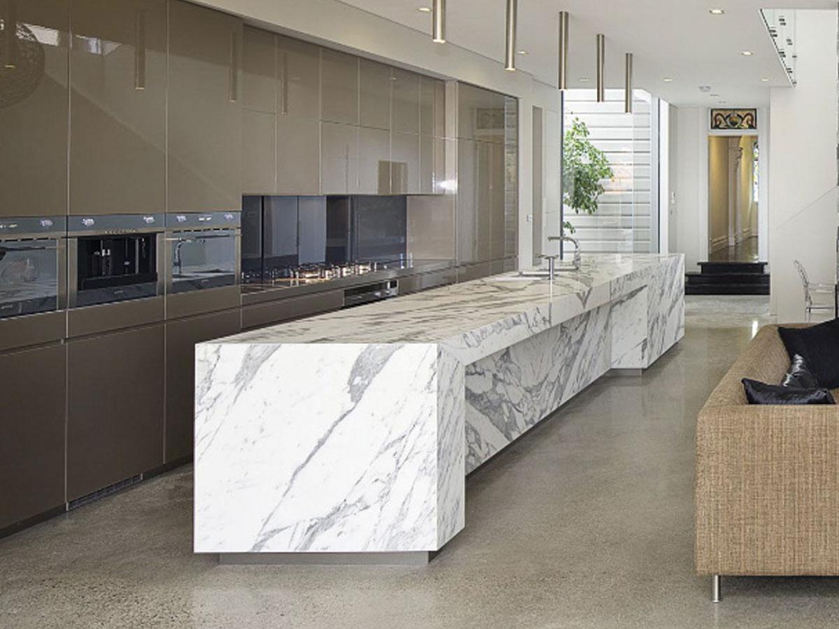 Best Kitchen Showroom Brisbane