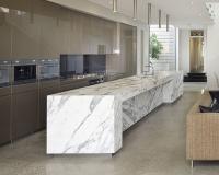 Precision Stone Services - Gallery Image