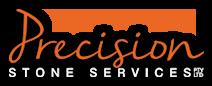 Precision Stone Services